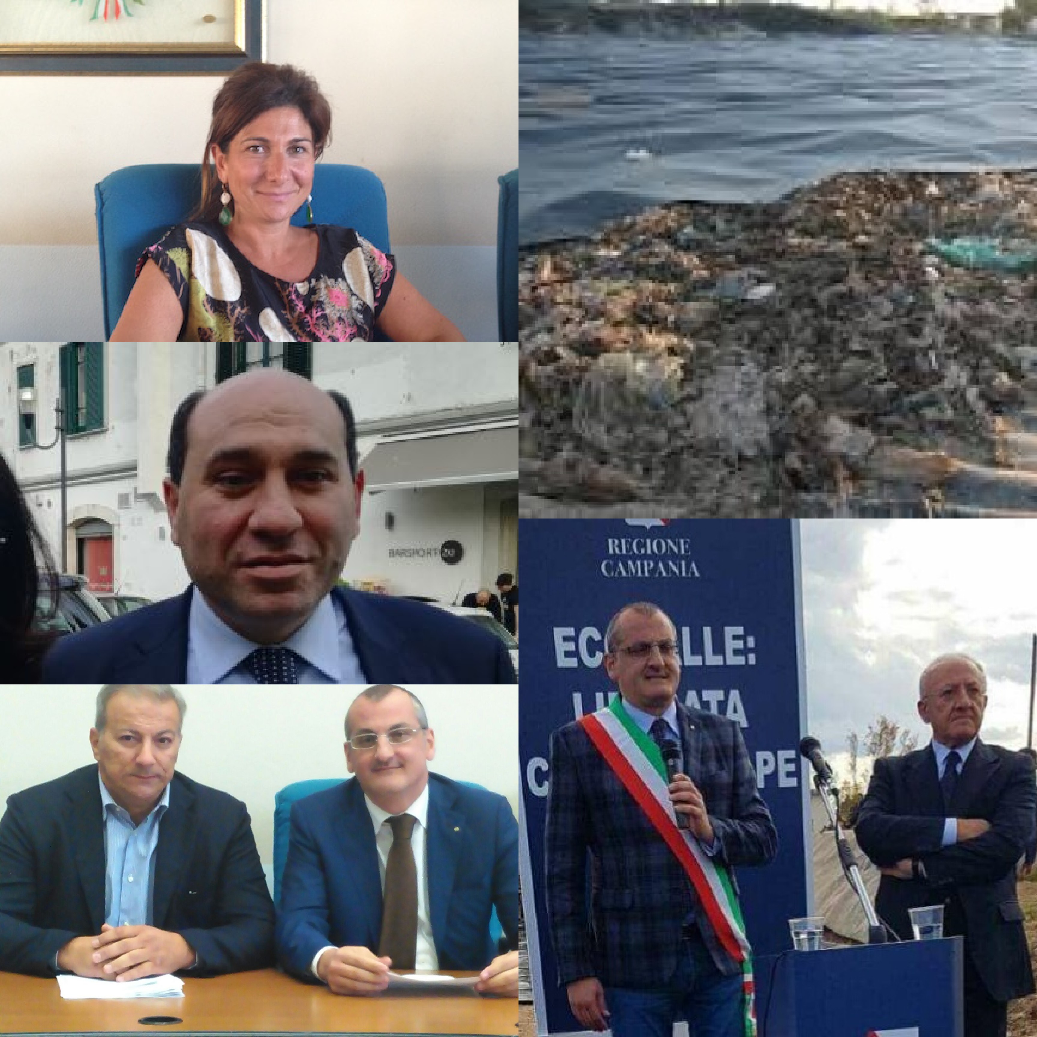 Saia-Infante-Vecchio-Cariello-De Luca-coda di Volpe