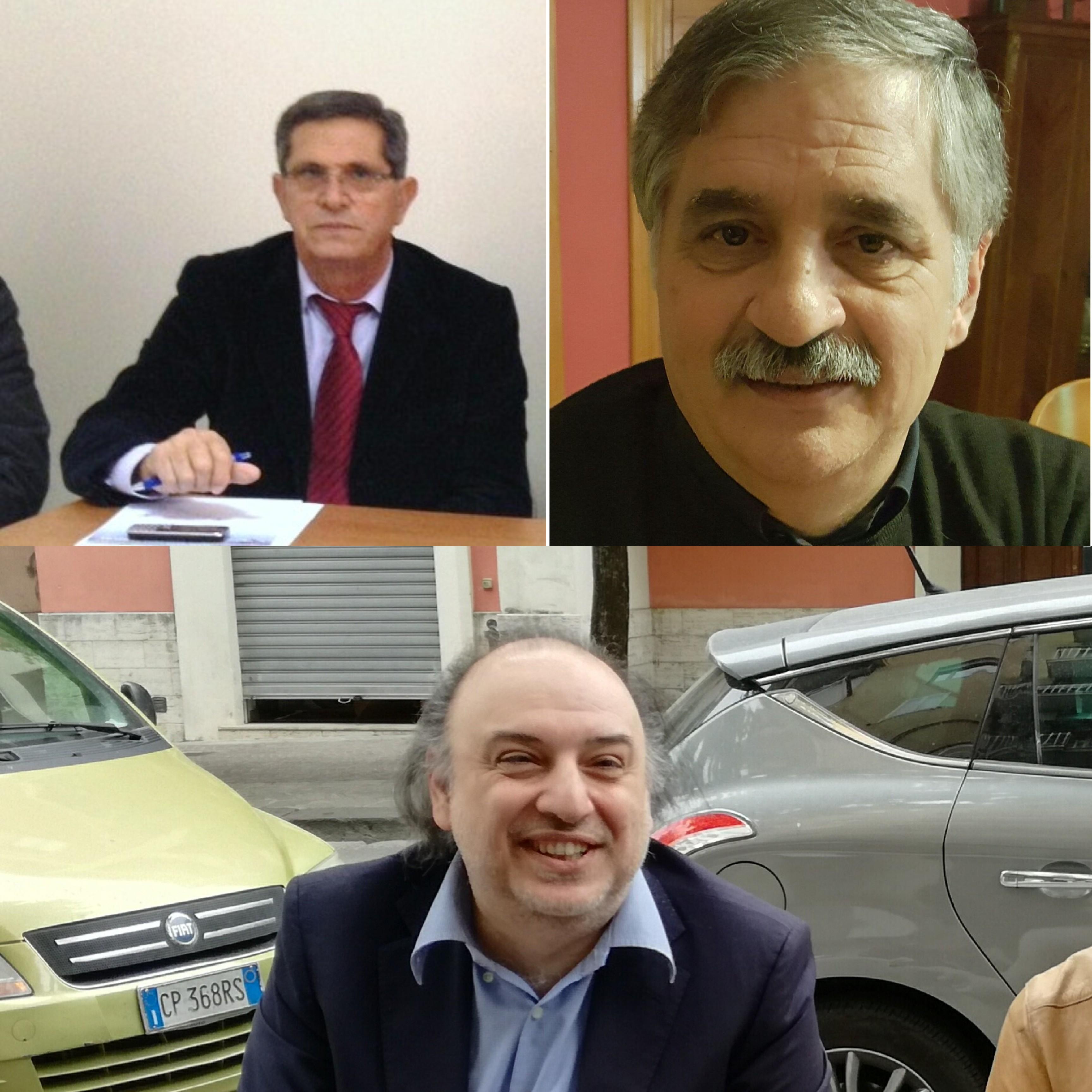 La Brocca-Marchesano-Di Benedetto