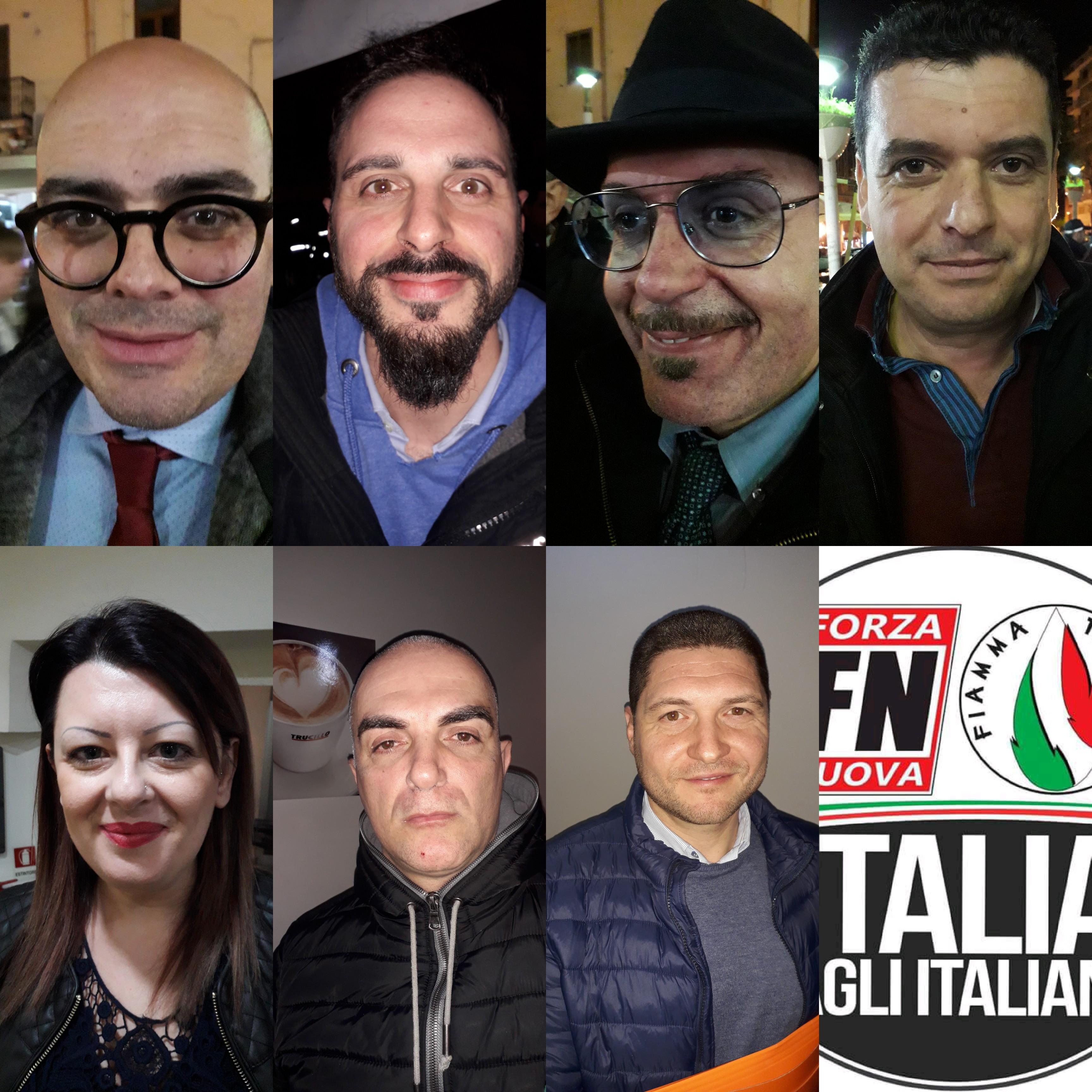Candidati-camera-Senato-Italia-agli-Italiani