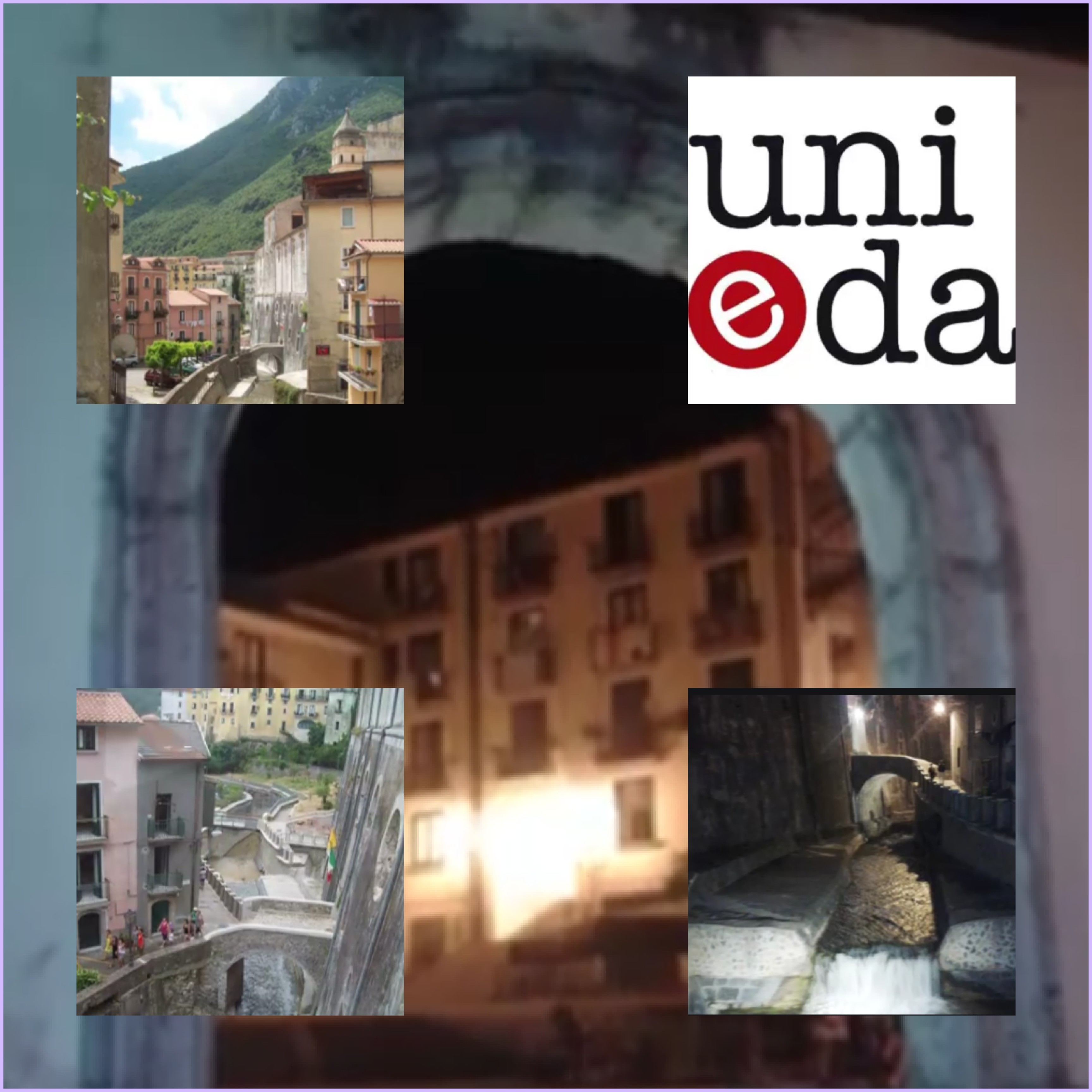 Campagna-Universita-di-strada-UPI