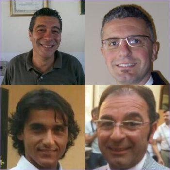 Grasso-Guarracino-Piegari-Masala