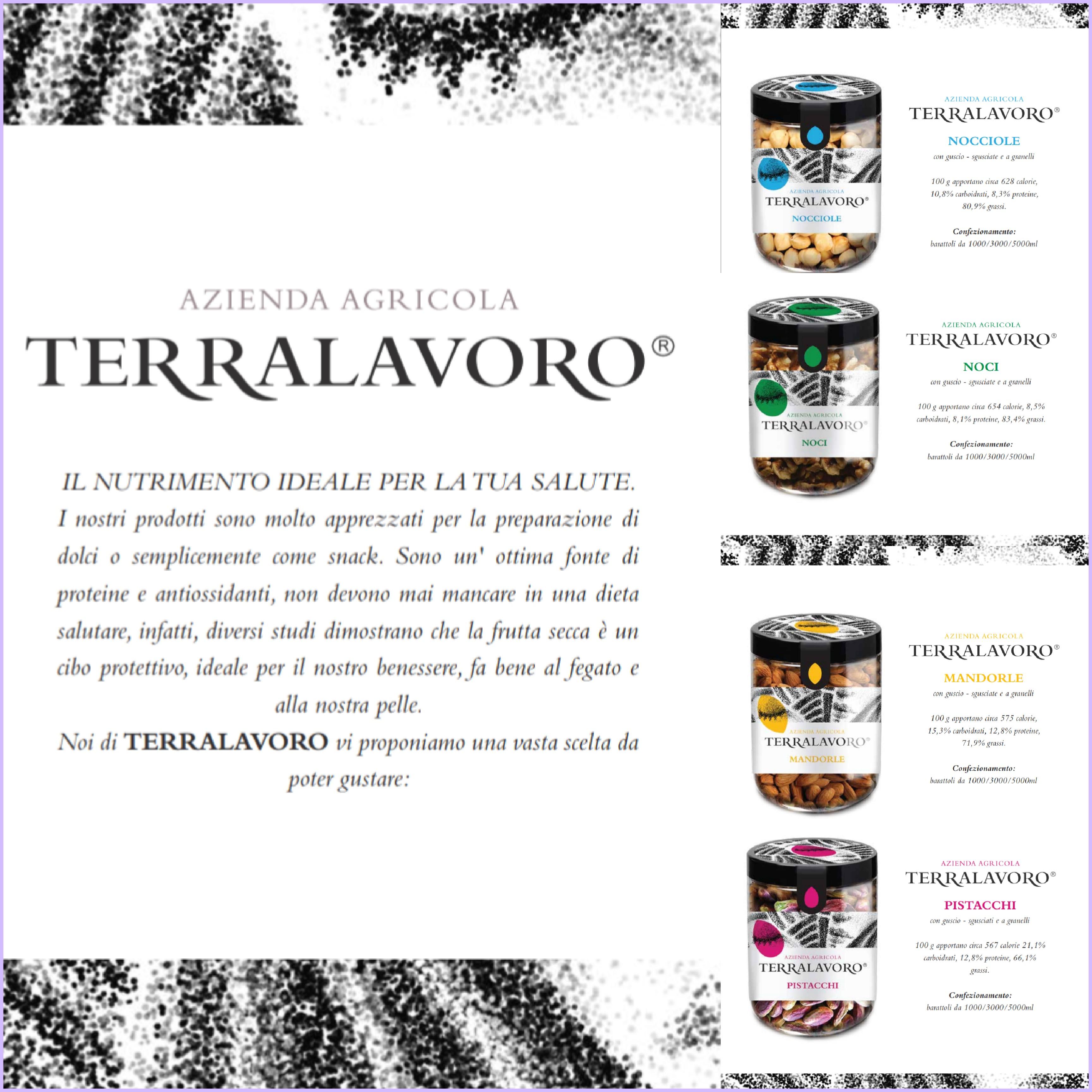 Azienda Agricola Terralavoro-produzione 20180613155810