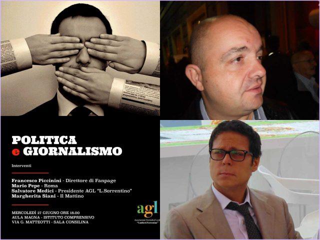 Convegno-politica e Giornalismo-Pepe-Piccinini