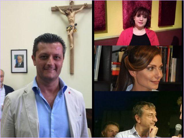 Tozzi-Speranza-Caprino-Baldi