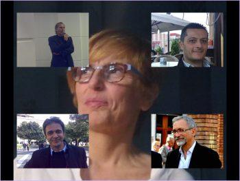 Francese-Pumpo-Tozzi-Santimone-Lambiase