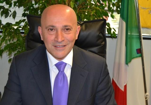 Pino Salvioli