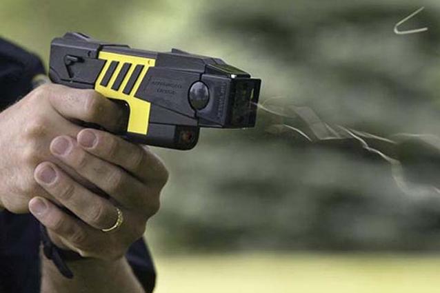 pistola-elettrica-