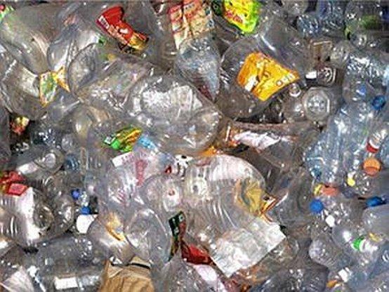 plastica-rifiuti-521