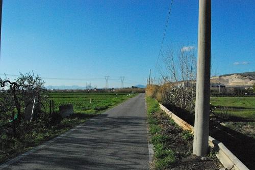Località Prato