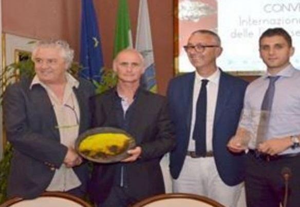 premiati-costierarte-Quagliano-Roberto De Luca--