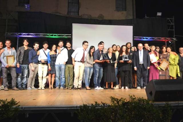 premiazione-compagnie-premio LiCurti