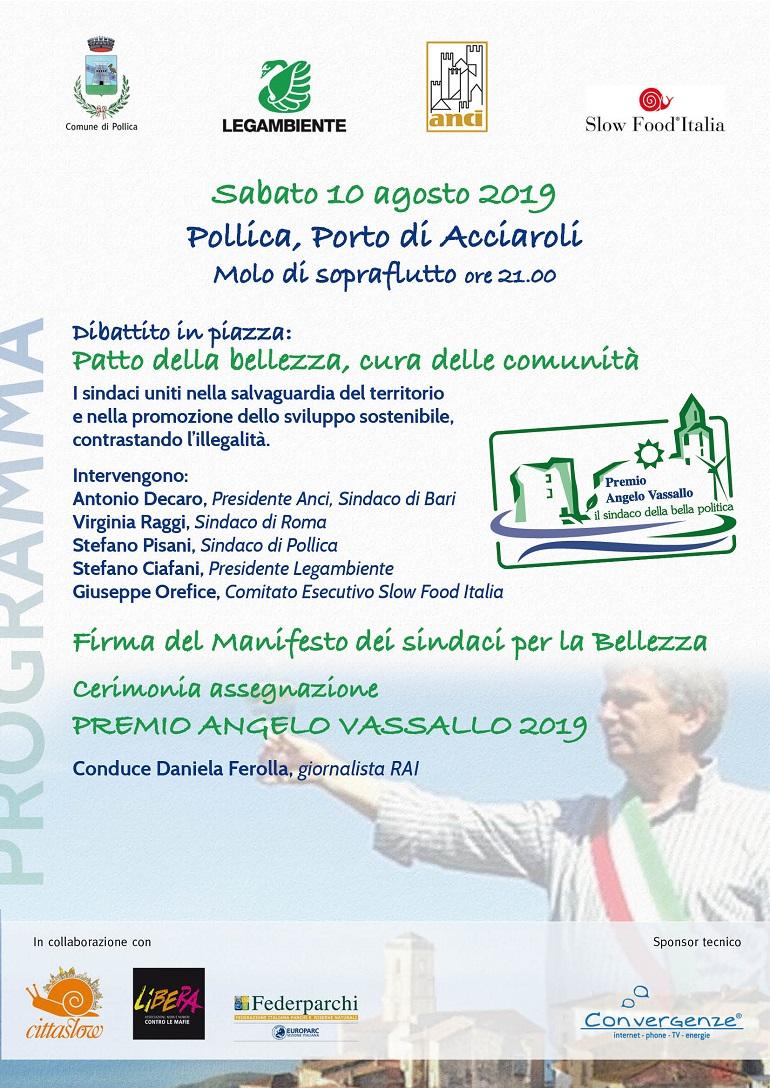 premio-Angelo-Vassallo-2019-programma