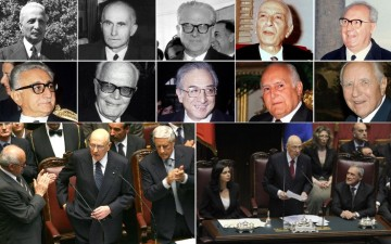 presidenti_della_repubblica_italiana