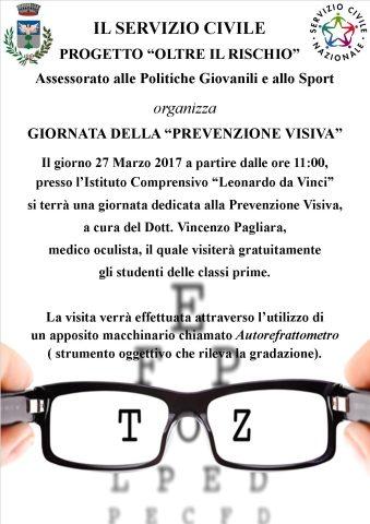 prevenzione-visiva-Olevano