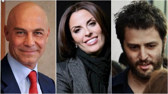 primarie-pd-candidati-Vaccaro-Tartaglione-Grimaldi.jpg