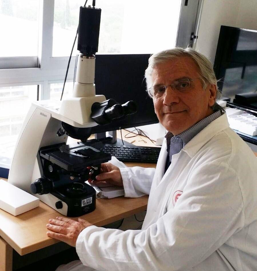 prof.-Carmine Selleri