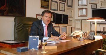 Andrea R. Castaldo