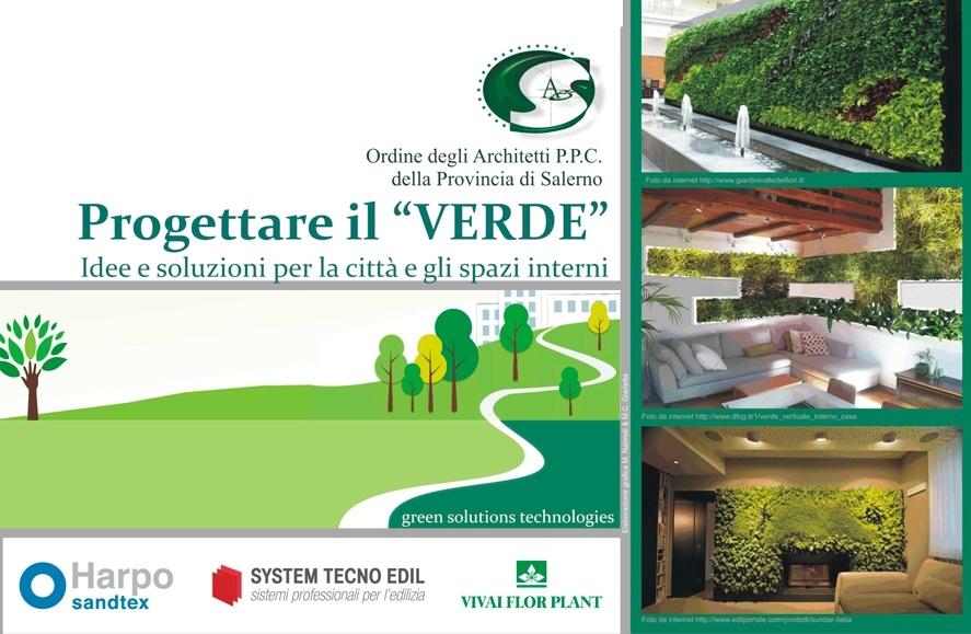 progettare-il-Verde-1