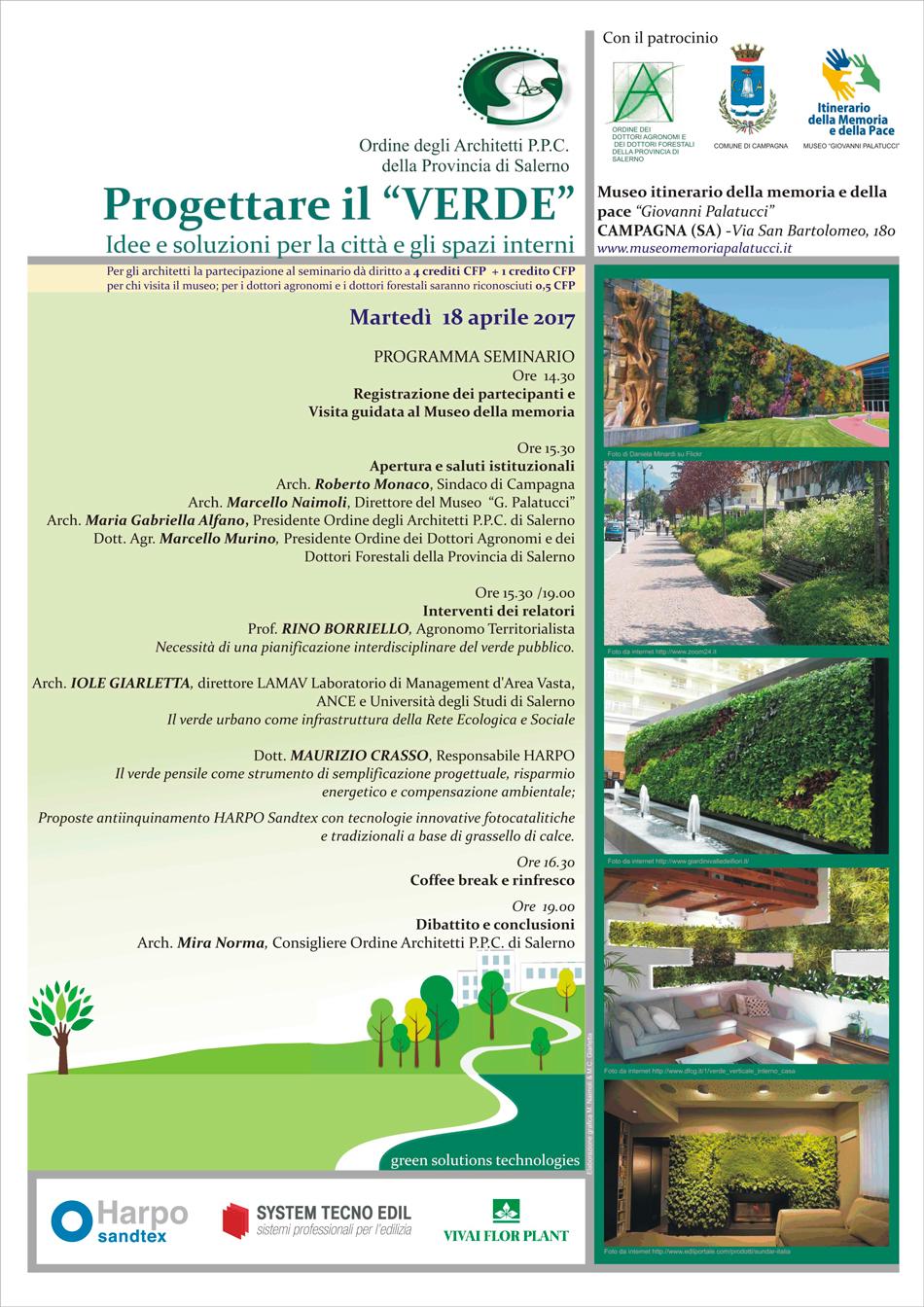 progettare-il-Verde