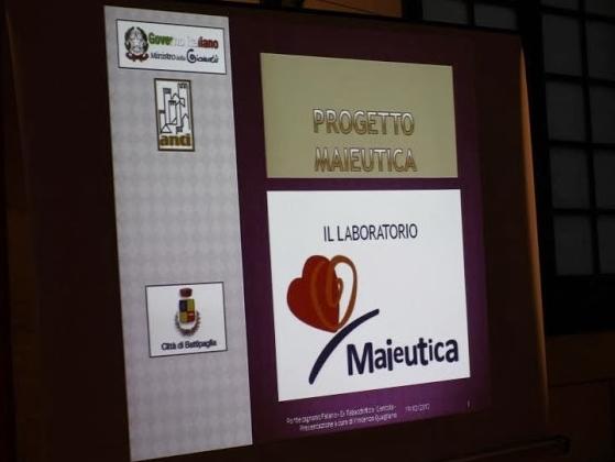 progetto-Maieutica-Battipaglia