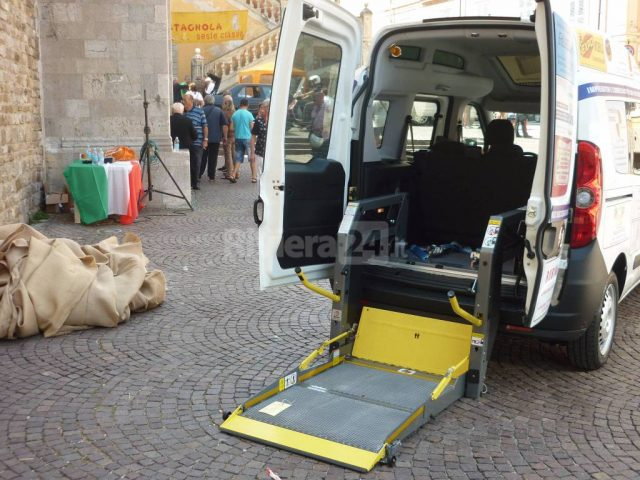 progetto-mobilita-garantita
