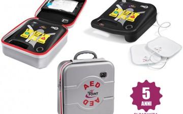 promo-defibrillatore2