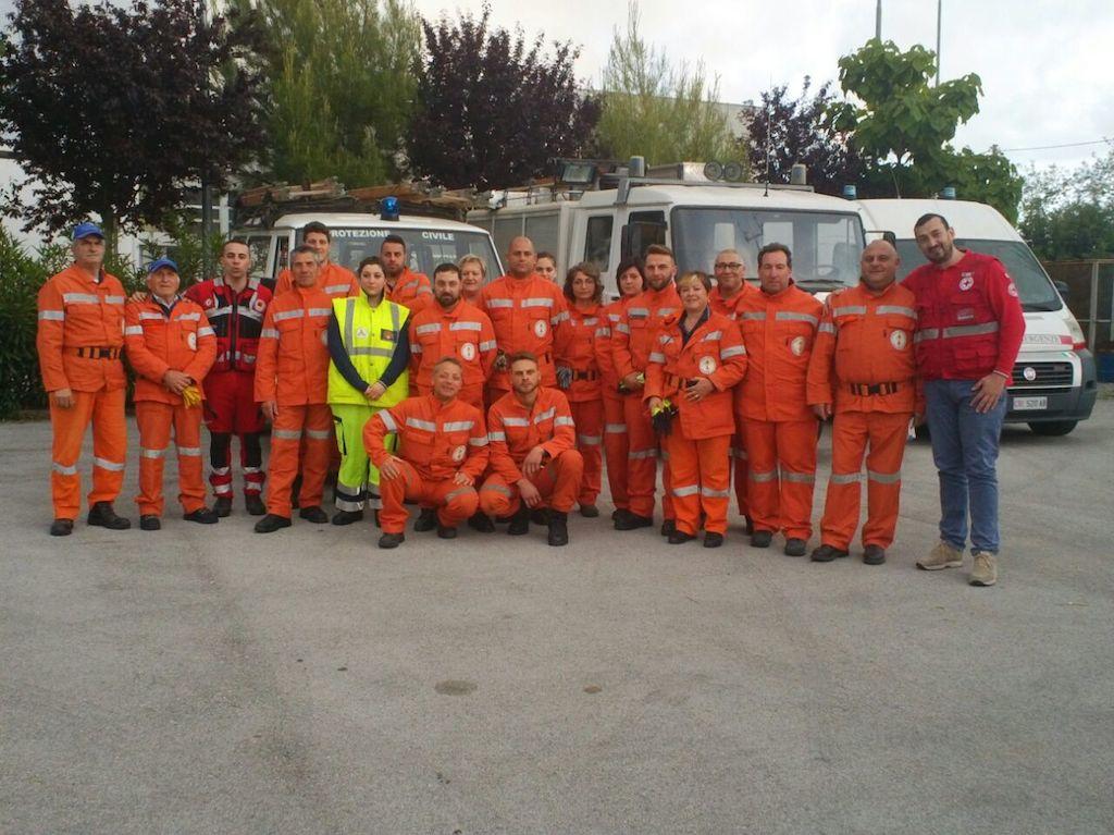 protezione civile battipaglia4