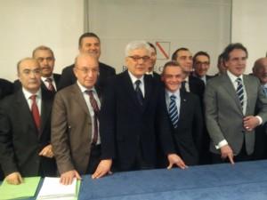 protocollo-Regione-P.A.S.S.-Salerno-Cornetta-Auricchio-Melchionda-Romano11.