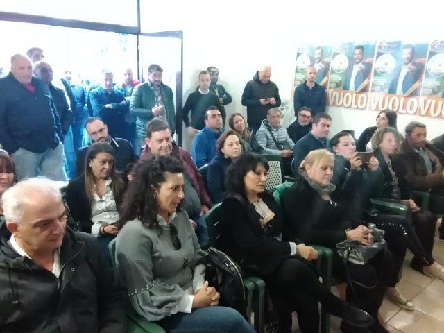 Pubblico1