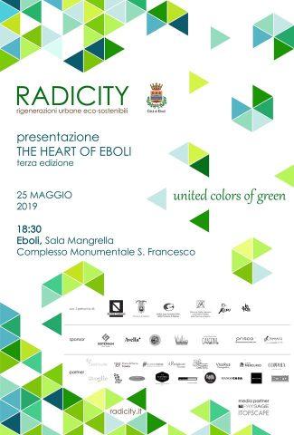 radicity