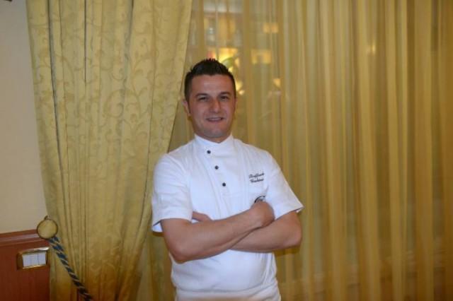 raffaele-galasso-chef-Taverna-Falanghina-Battipaglia