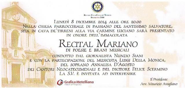 recitalmariano_