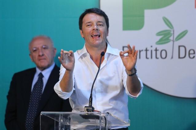 renzi_de_luca_salerno-Referendum