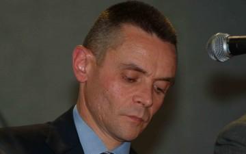 Giovanni Romano
