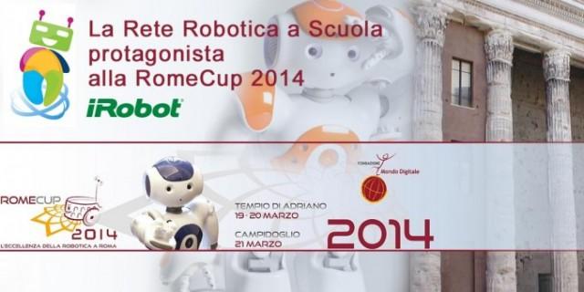romecup2014