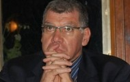 Gerardo Rosania