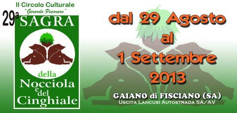 sagra_nocciola_e_Cinghiale_gaiano