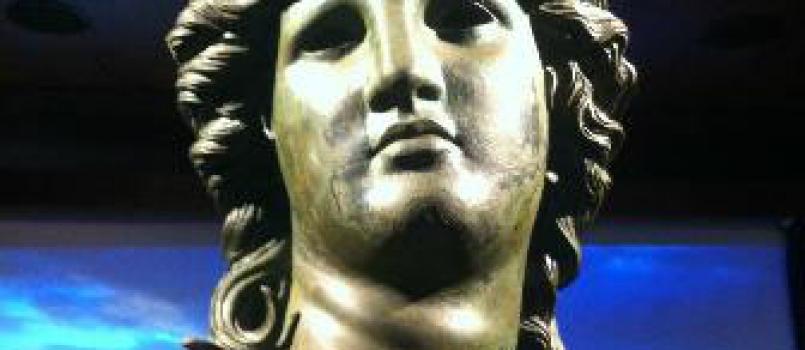 salerno_testa_di_apollo_museo_archeologico_provinciale