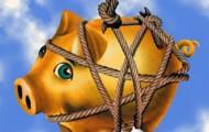 Crisi risparmio