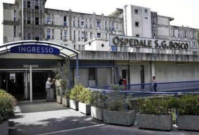 Ospedale-san-giovanni-bosco-napoli
