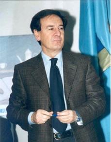 Giovanni Santomauro