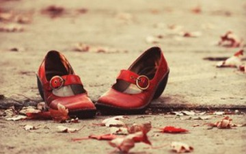 scarpe-rosse-femminicidio