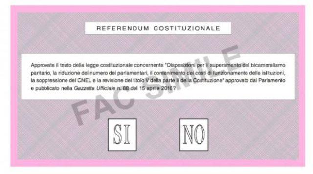 scheda-fac-simile-referendum-177273-660x368