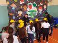 Campagna della sana alimentazione con Fruit&Salad School Games