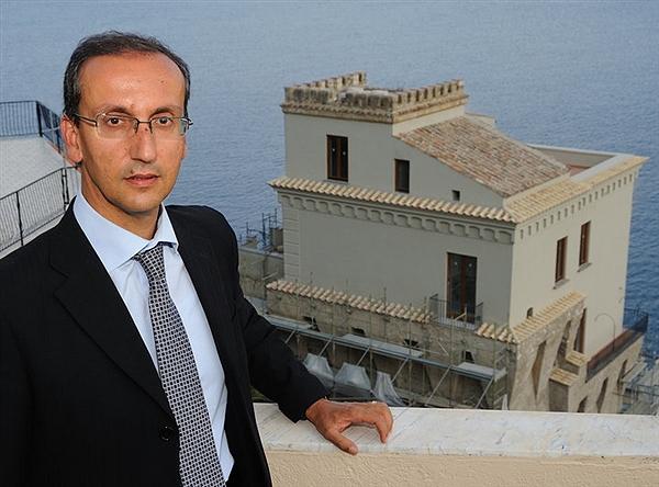 secondo-squizzato-nuovo-presidente-della-conferenza-Sindaco-Costa-dAmalfi