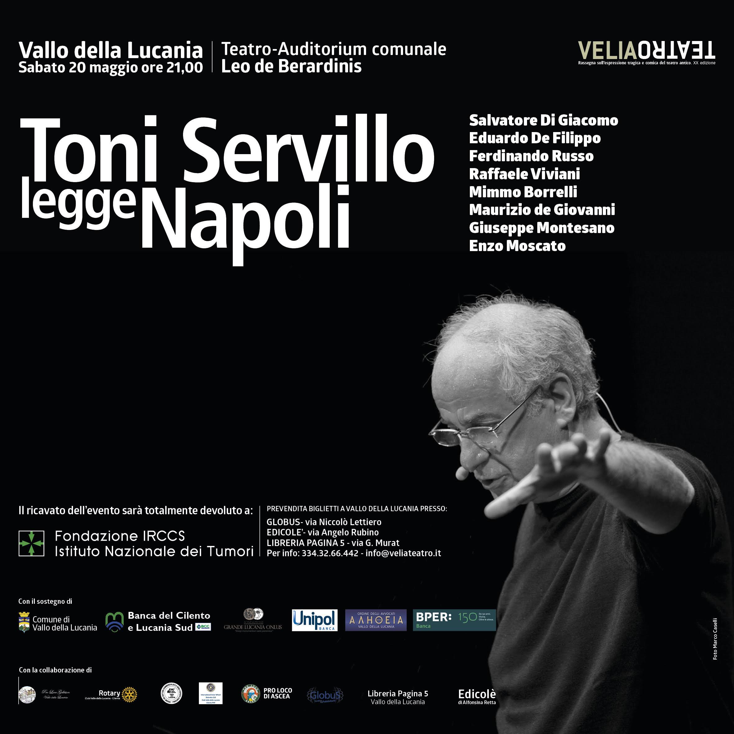 servillo_leggeNapoli_Vallo della Lucania
