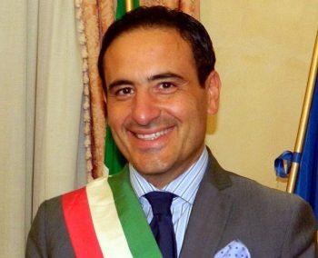 sindaco-aliberti_03