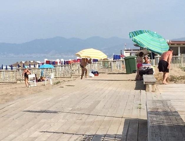 spiaggia-pit-battipaglia