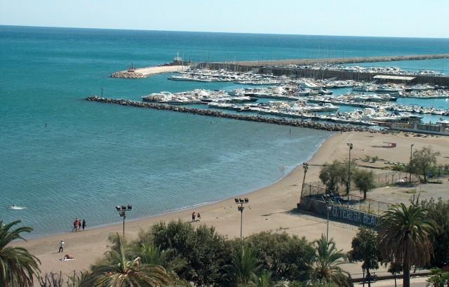 spiaggia-santa-teresa-salerno