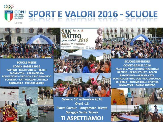 sport-e-valori-2016-coni